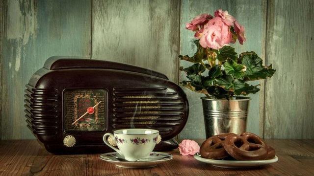 Acheter la meilleure radio