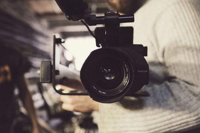 Choisir la meilleure caméra vidéo