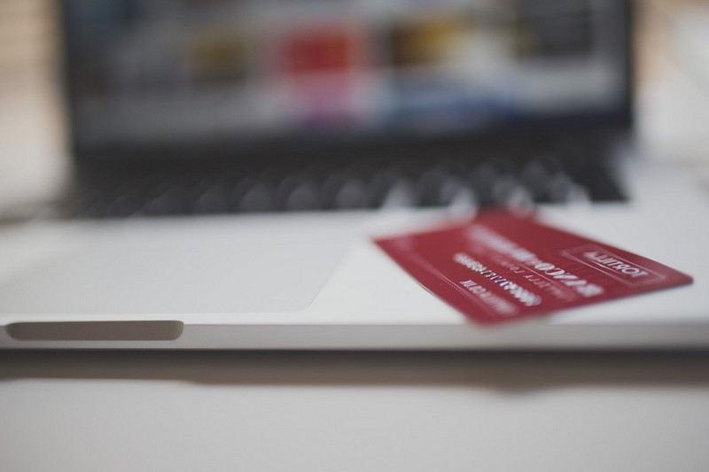Seo et commerce électronique
