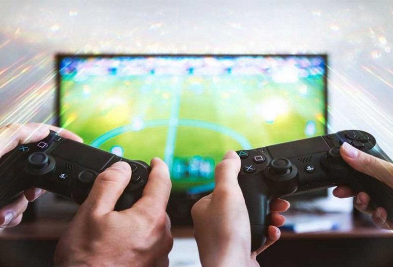 Traiter la dépendance au jeu video