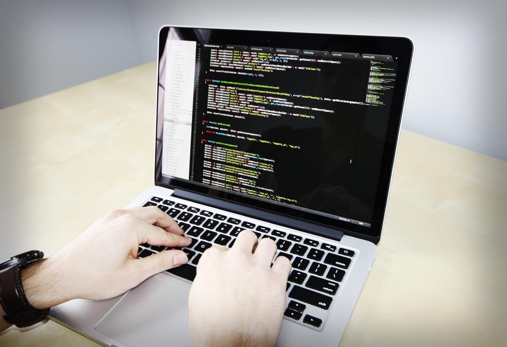 Améliorer son système informatique