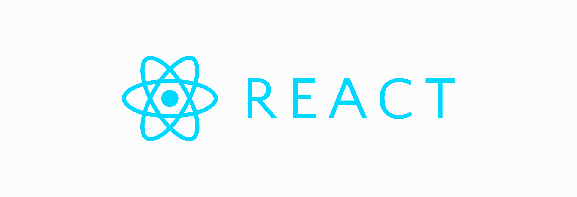 Langage de programmation React