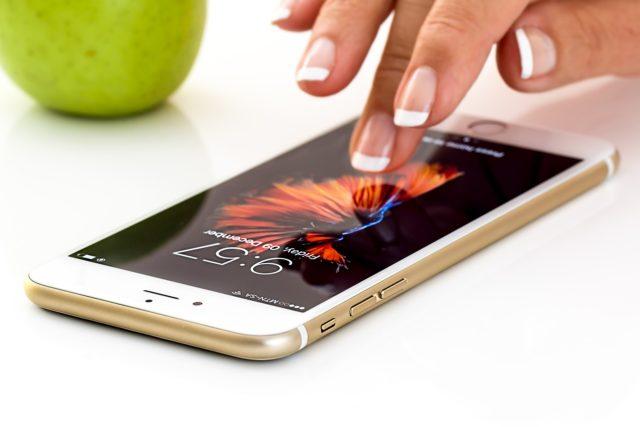 Quel iPhone devrais-je acheter