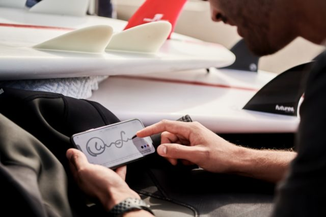 Signature Électronique Qualifiée