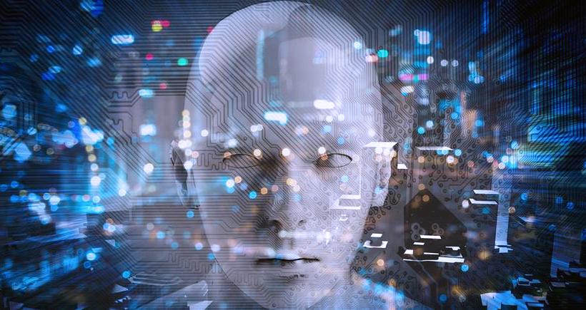 Algorithmes dans l'intelligence artificielle