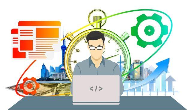 améliorer la rentabilité start-up
