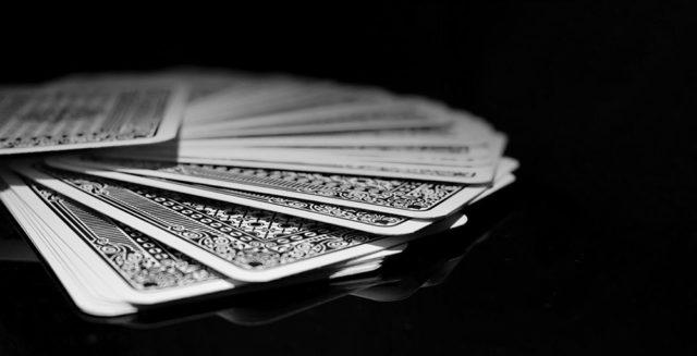 apprendre blackjack