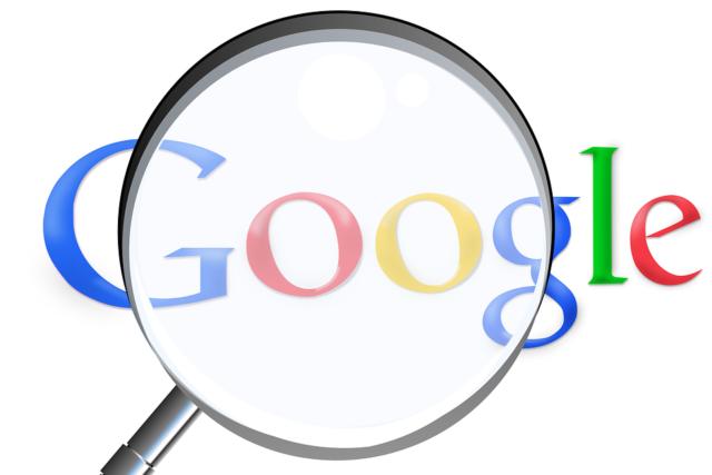 autre moteur de recherche google