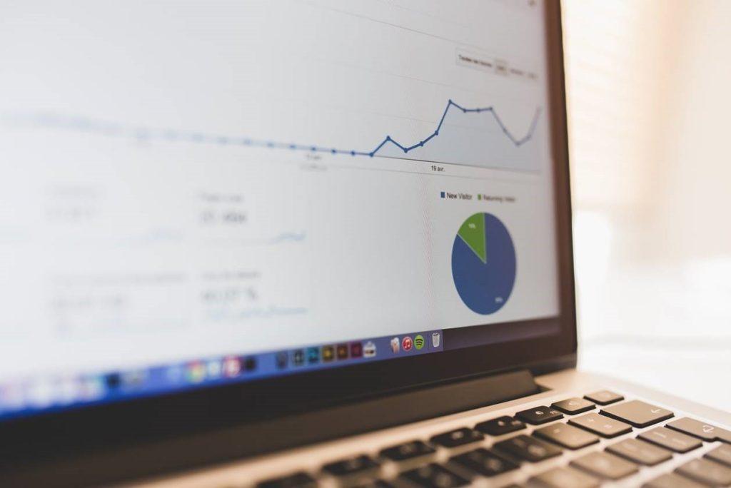 avantages progiciel SAP