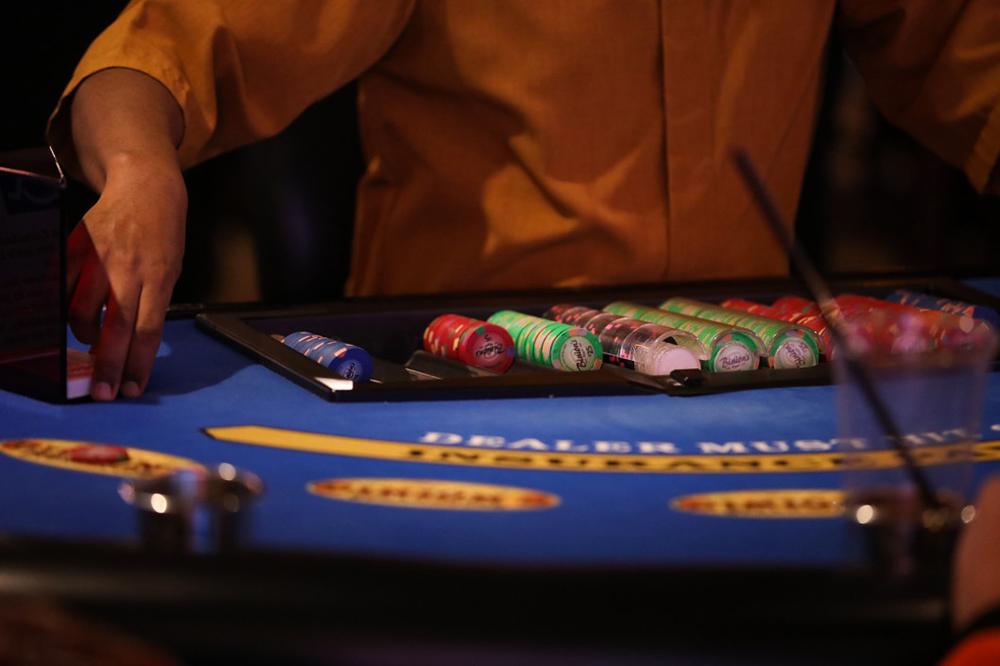 avenir casino en ligne