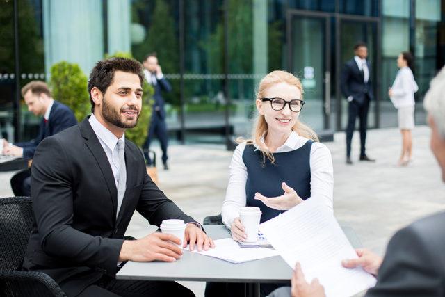 avocats start-ups