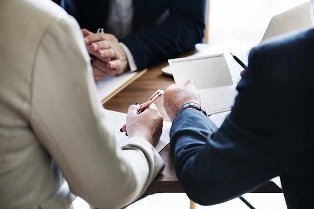 stratégie webmarketing pour entreprises