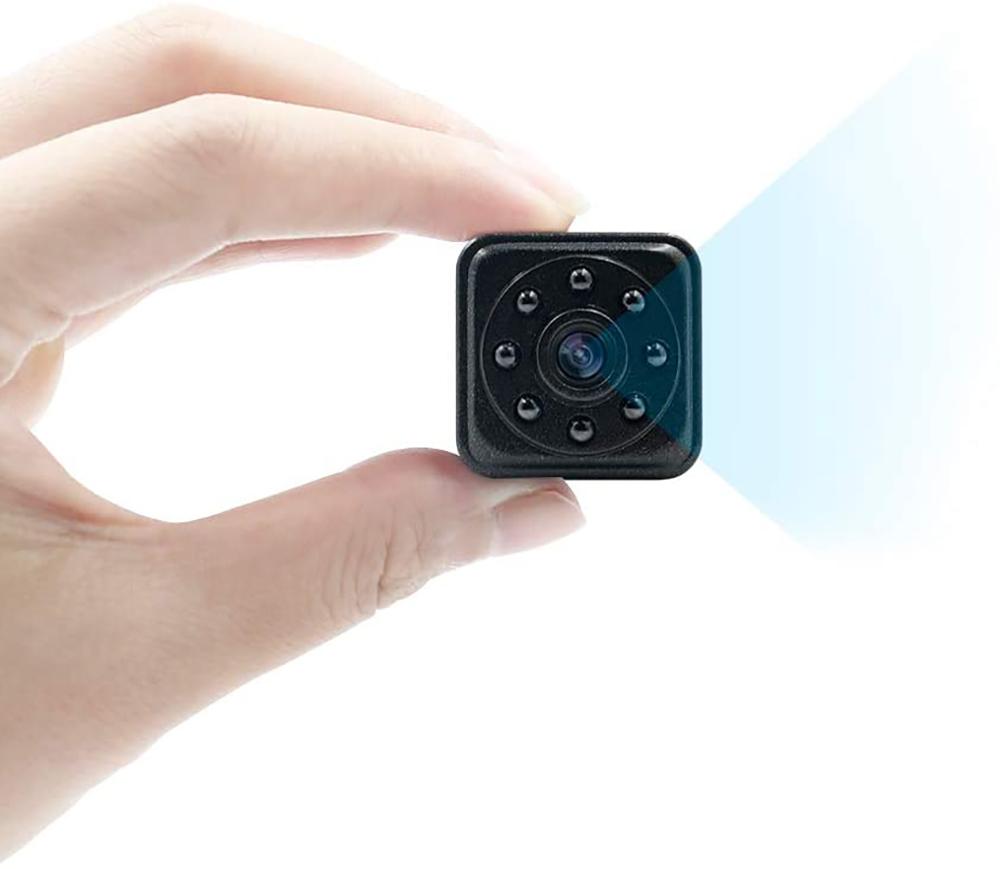 caméra de surveillance Tangmi