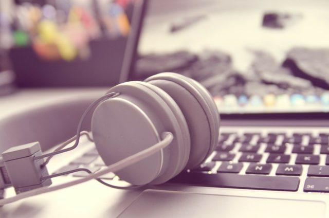 casque audio avantages