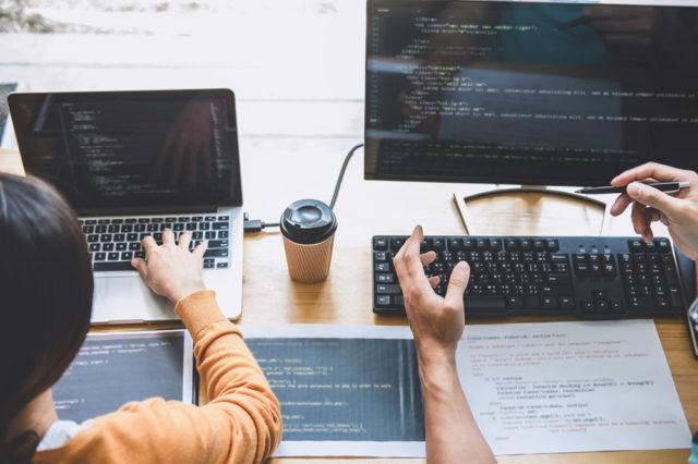 choix coding bootcamp