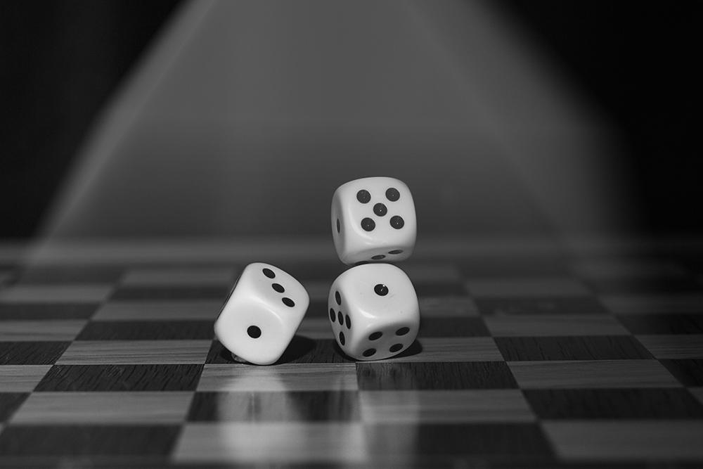 coder un casino en ligne