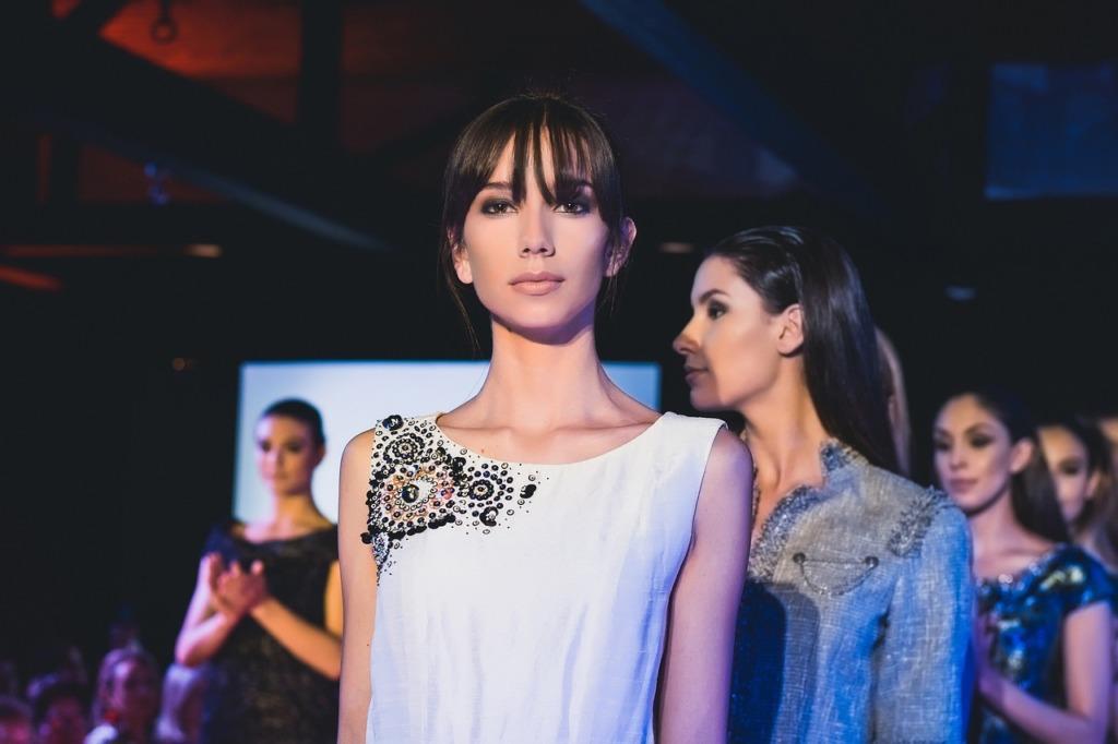 couture commerce en ligne