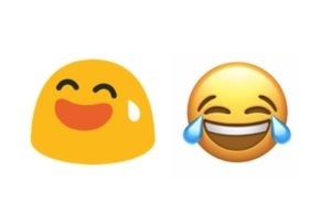 emojis-iphone-android