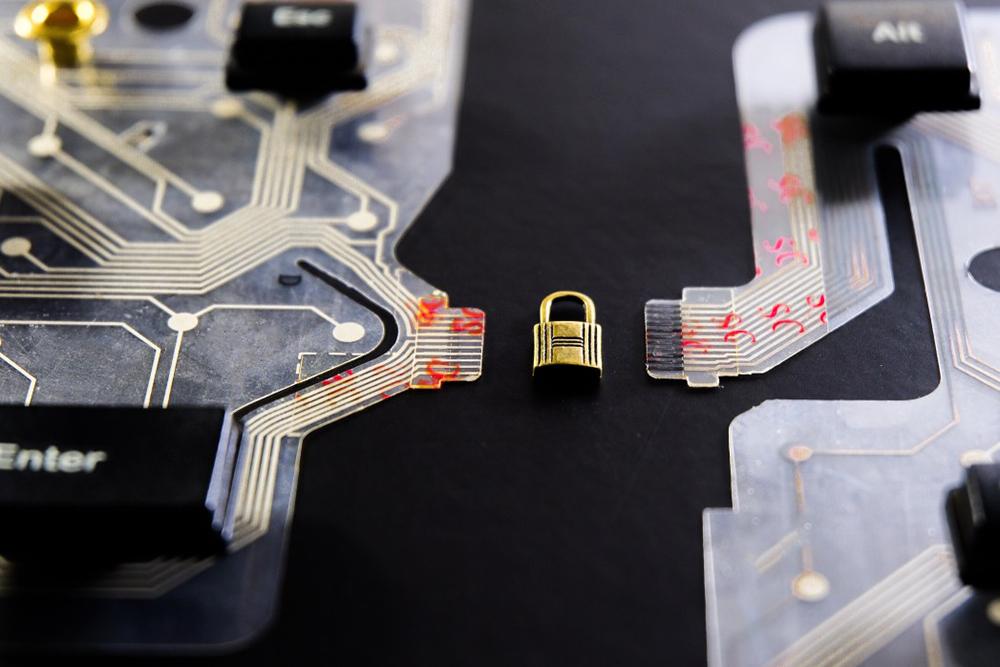 enjeux cybersécurité