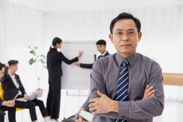 entreprise Unipersonnelle à Responsabilité limitée