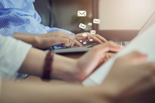 envoyer des sms en ligne