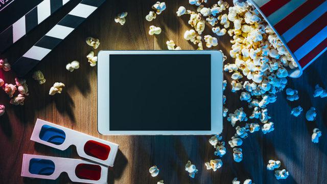 film en streaming
