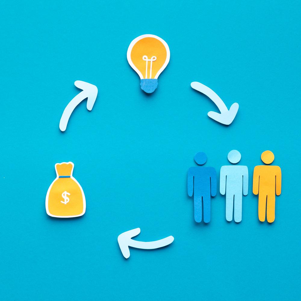 financement auto-entrepreneur