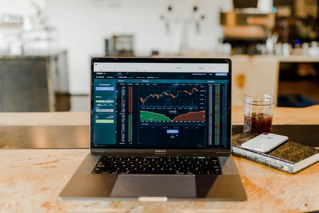 fonctionnement des marchés en dehors des heures d'ouverture