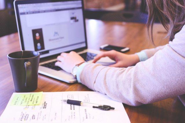 freelance méthode
