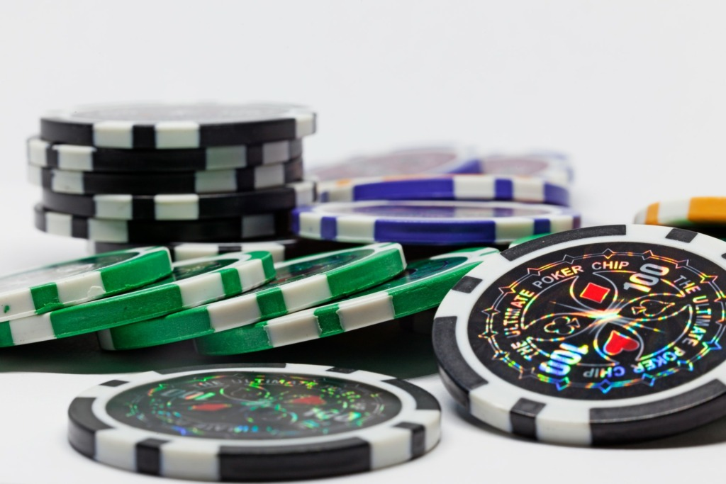 gagner casino