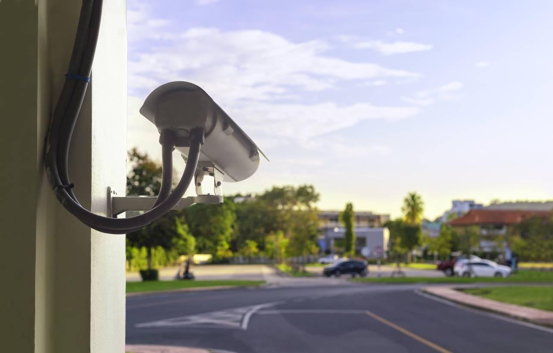 comment choisir sa caméra de surveillance ?