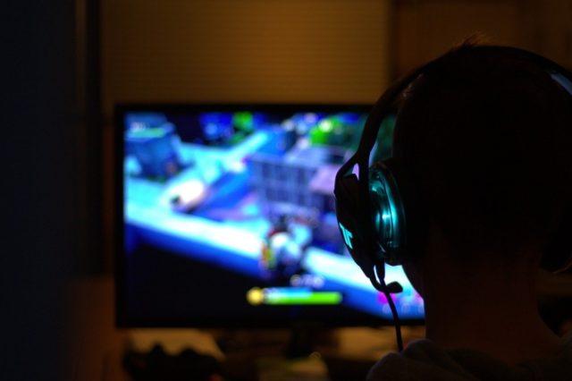 jeu vidéo h1Z1