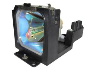lampe vidéoprojecteur