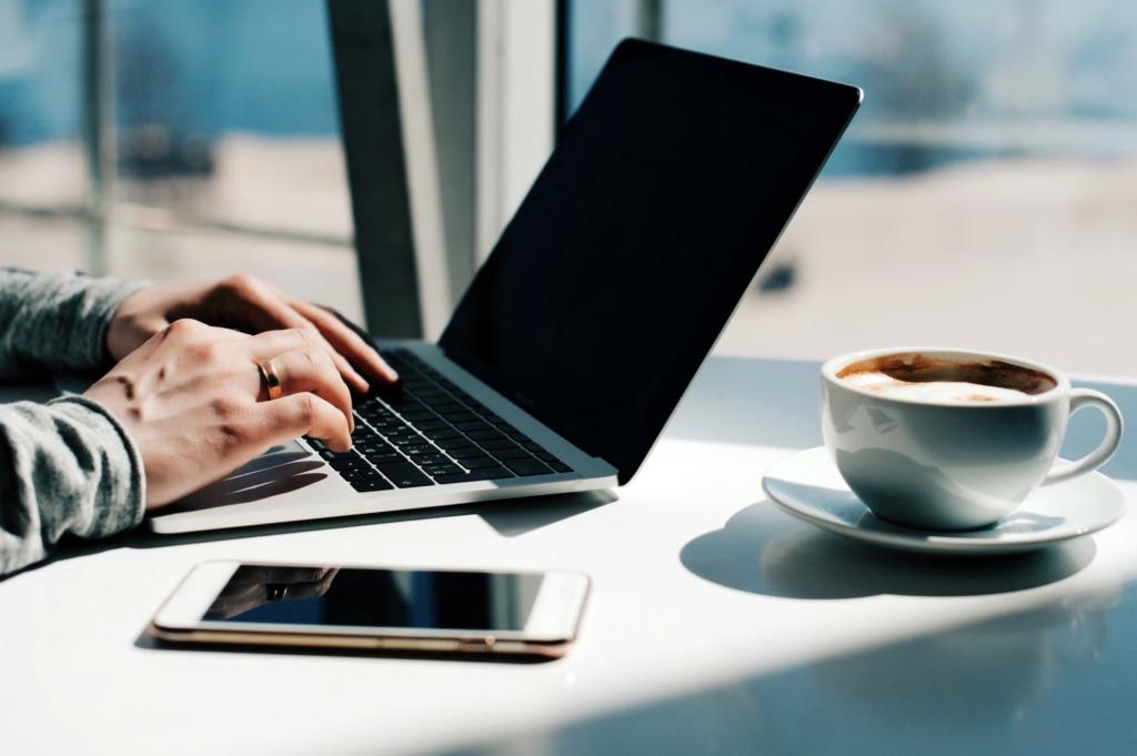 lancer son site e-commerce