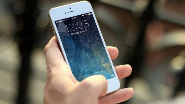 Le guide pour ne pas vous tromper lors de l'achat de votre smartphone