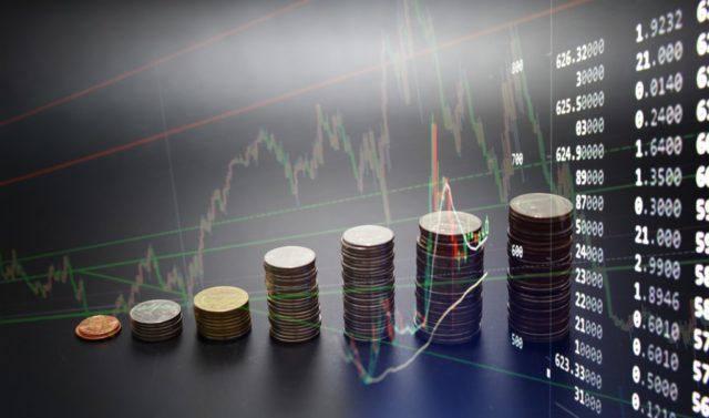 logiciels de trading automatique
