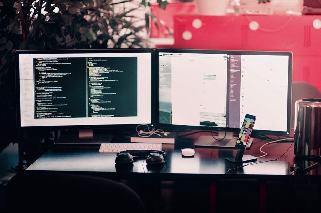 méthodes pour des cours d'informatique