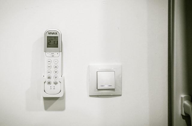 mini climatiseur mobile