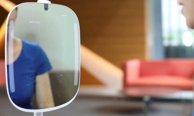 miroir-intelligent
