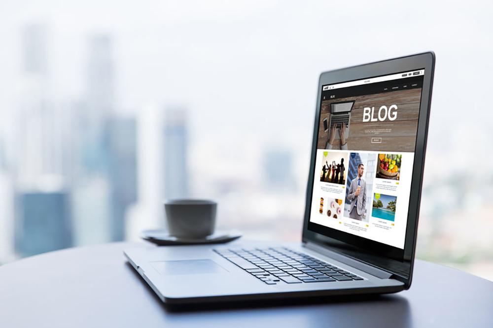monétisation site web