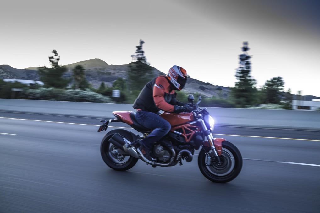 nouveautés permis moto