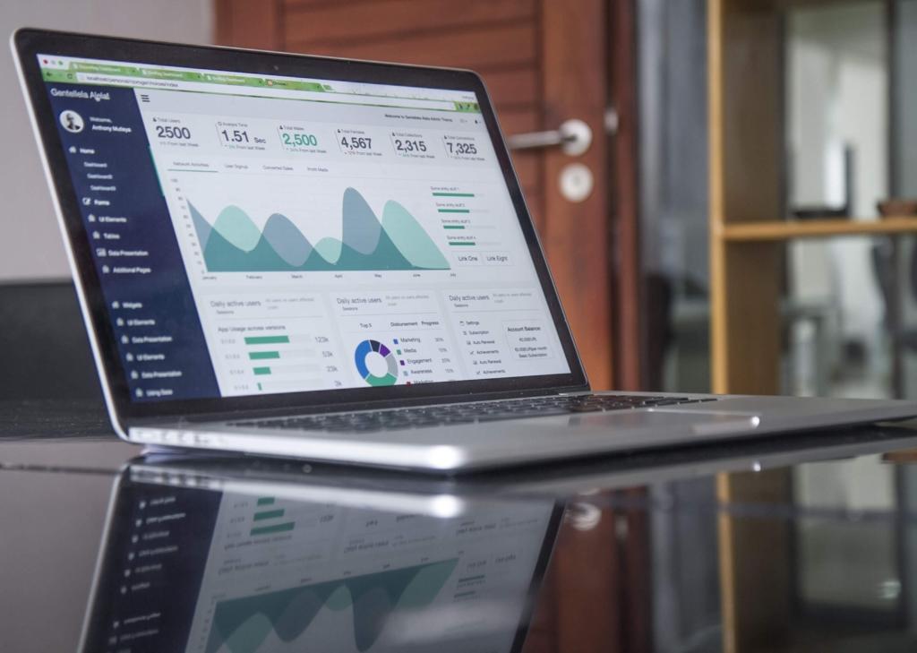 optimiser votre site internet