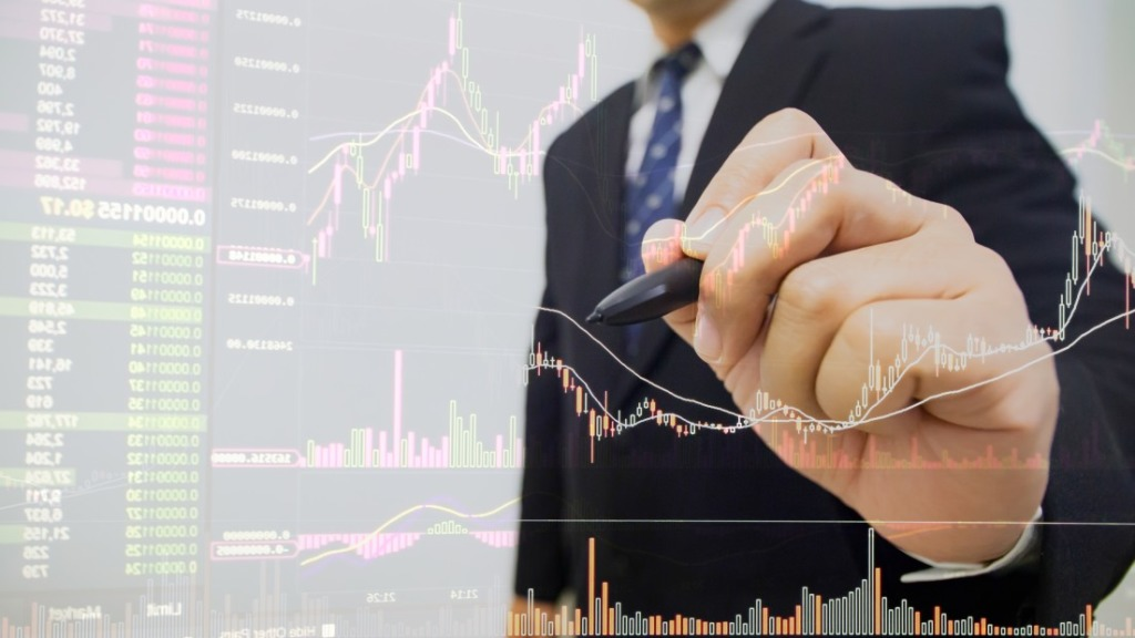 plateforme trading fiable