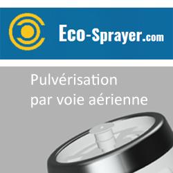 pulverisation-voie-aerienne