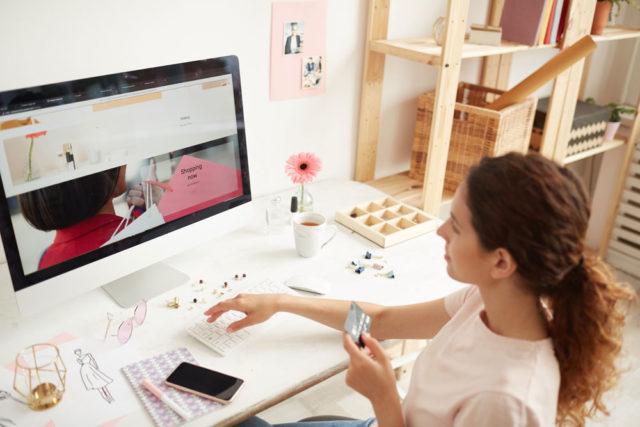 référencement site ecommerce