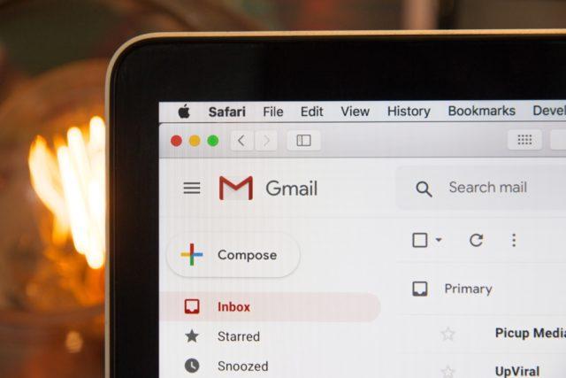 repérer phishing pour ne pas se faire voler