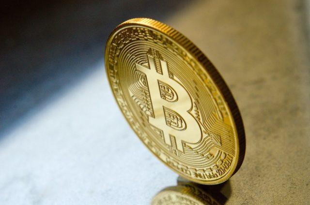 révolution du Bitcoin