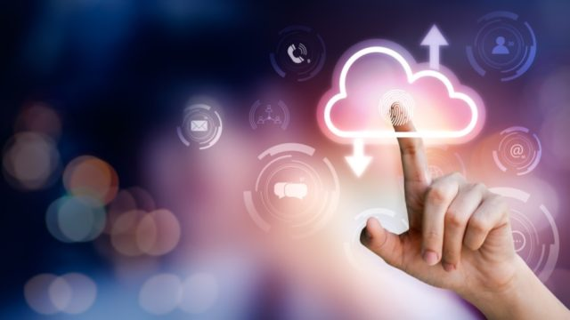 risques sécurité cloud