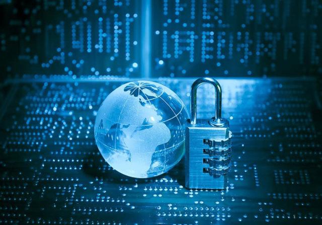 sécurité site internet