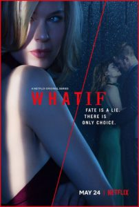 serie netflix what if